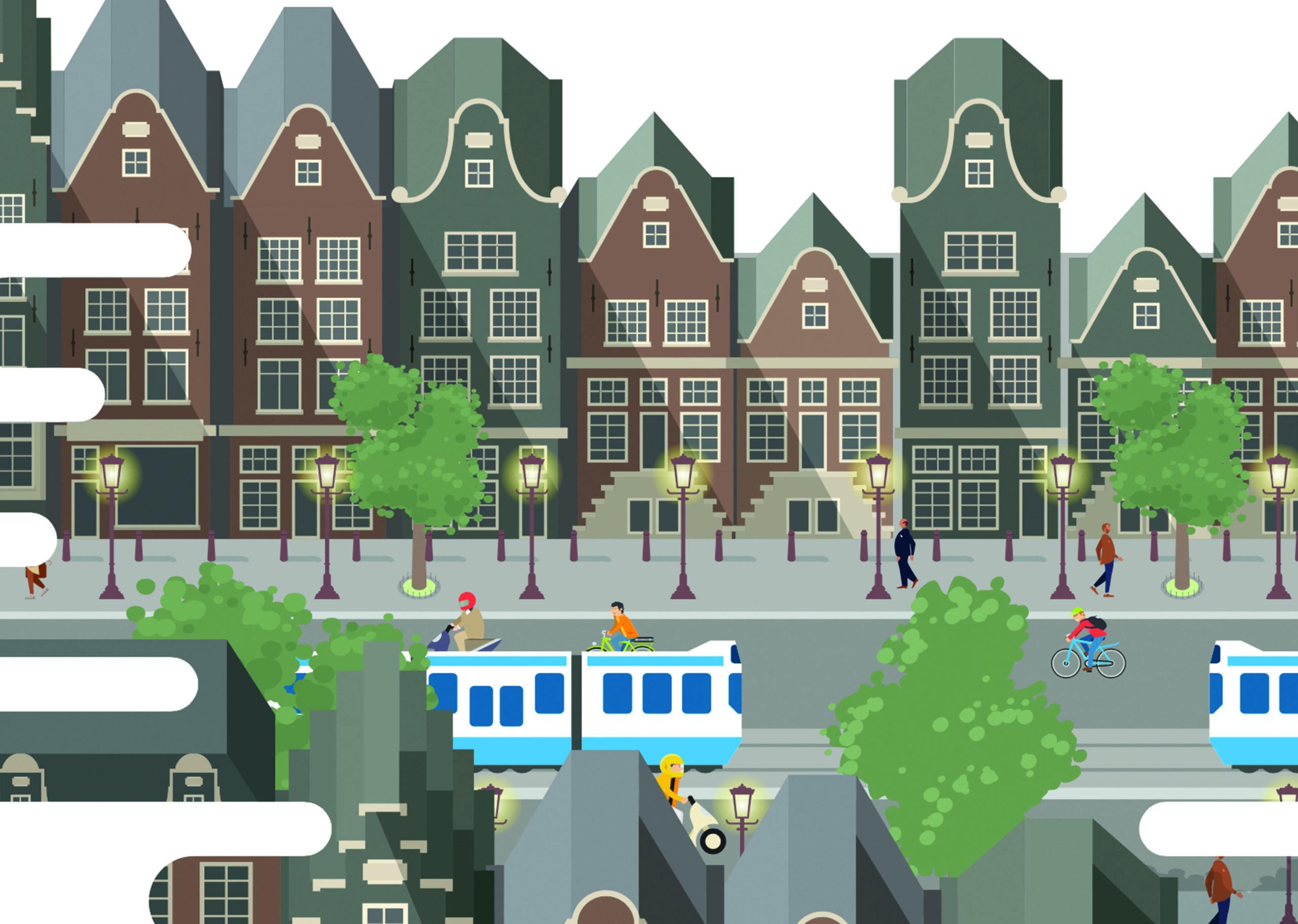 Amsterdam_Marketing_03