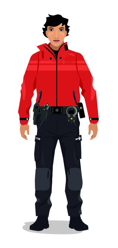 Politie_Uniform_Draaginstructie_02