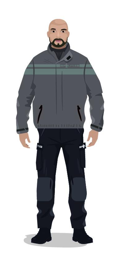Politie_Uniform_Draaginstructie_03
