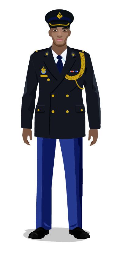 Politie_Uniform_Draaginstructie_05