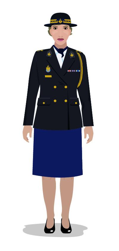 Politie_Uniform_Draaginstructie_06