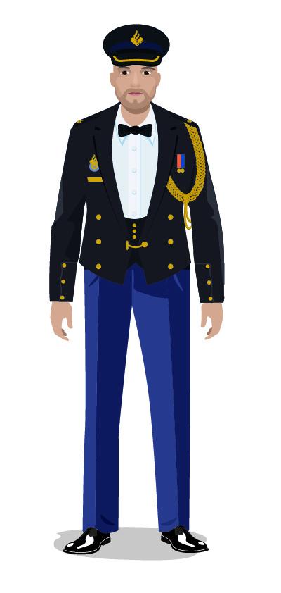 Politie_Uniform_Draaginstructie_08
