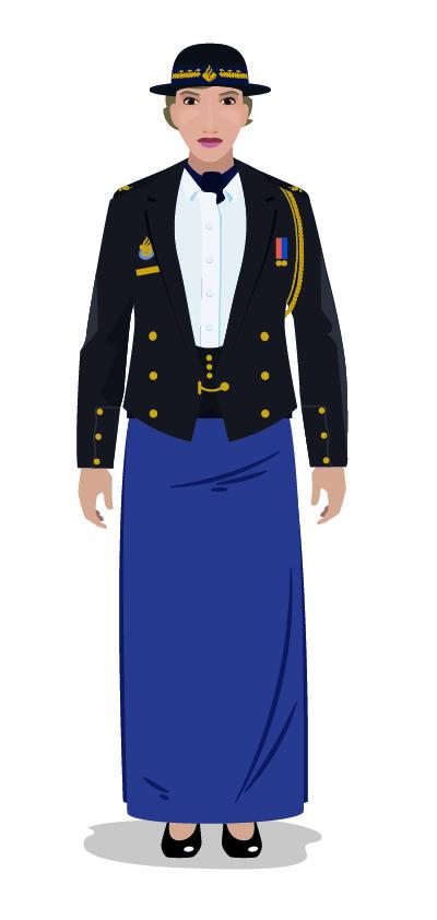 Politie_Uniform_Draaginstructie_09