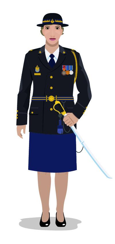 Politie_Uniform_Draaginstructie_10