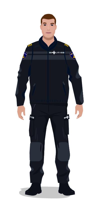 Politie_Uniform_Draaginstructie_11